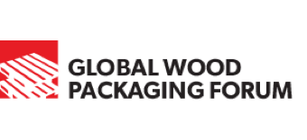 Global Wood Packaging Forum