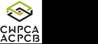 CWPCA ACPCB