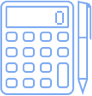 Carbon Calculators