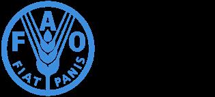 UN FAO