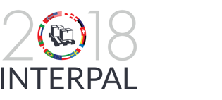 Interpal 2018